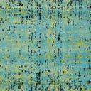 Link to variation of this rug: SKU#3134940
