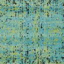 Link to Aquamarine of this rug: SKU#3134949