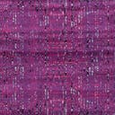 Link to Lilac of this rug: SKU#3134935