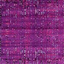 Link to Lilac of this rug: SKU#3134954