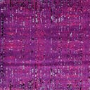 Link to Lilac of this rug: SKU#3134946