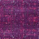 Link to Lilac of this rug: SKU#3134938