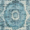 Link to Blue of this rug: SKU#3134968