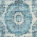 Link to Blue of this rug: SKU#3134960