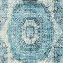 Link to Blue of this rug: SKU#3134988