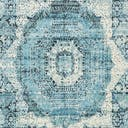 Link to Blue of this rug: SKU#3134962