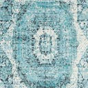 Link to Blue of this rug: SKU#3134963