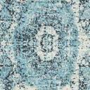 Link to Blue of this rug: SKU#3135001