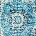 Link to Blue of this rug: SKU#3134984