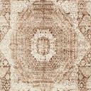 Link to variation of this rug: SKU#3135023