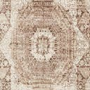 Link to variation of this rug: SKU#3134998