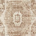 Link to Chocolate Brown of this rug: SKU#3134963