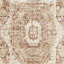 Link to variation of this rug: SKU#3134964