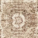 Link to Chocolate Brown of this rug: SKU#3134984