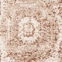 Link to Chocolate Brown of this rug: SKU#3135030