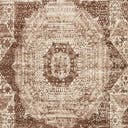 Link to Dark Beige of this rug: SKU#3134959