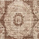 Link to variation of this rug: SKU#3134969