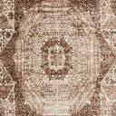 Link to Dark Beige of this rug: SKU#3134988