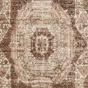 Link to Dark Beige of this rug: SKU#3134962