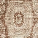 Link to Dark Beige of this rug: SKU#3134990