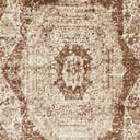 Link to variation of this rug: SKU#3134982