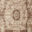 Link to Dark Beige of this rug: SKU#3135001