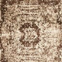 Link to Dark Beige of this rug: SKU#3135002