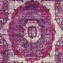 Link to Lilac of this rug: SKU#3134959
