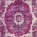 Link to Lilac of this rug: SKU#3134960