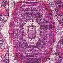 Link to Lilac of this rug: SKU#3134972