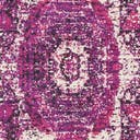 Link to Lilac of this rug: SKU#3134992