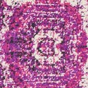 Link to Lilac of this rug: SKU#3134984