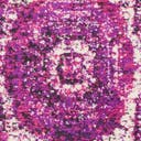 Link to Lilac of this rug: SKU#3134967