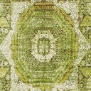 Link to Light Green of this rug: SKU#3134968