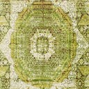 Link to Light Green of this rug: SKU#3134960