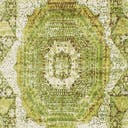Link to Light Green of this rug: SKU#3134961