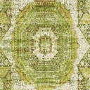 Link to variation of this rug: SKU#3134971