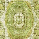 Link to Light Green of this rug: SKU#3134963