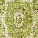 Link to variation of this rug: SKU#3134973