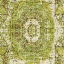 Link to Light Green of this rug: SKU#3134992
