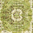Link to variation of this rug: SKU#3134984