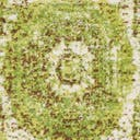 Link to Light Green of this rug: SKU#3135030