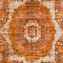 Link to Yellow of this rug: SKU#3134977