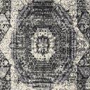 Link to variation of this rug: SKU#3134971