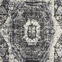 Link to Light Gray of this rug: SKU#3134990