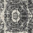 Link to Light Gray of this rug: SKU#3135001
