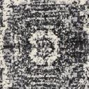 Link to Light Gray of this rug: SKU#3135002