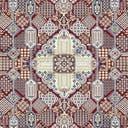 Link to variation of this rug: SKU#3135056