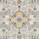 Link to Ivory of this rug: SKU#3135049