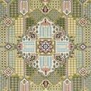 Link to variation of this rug: SKU#3135071